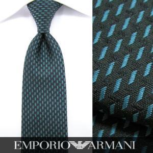 エンポリオアルマーニ/EMPORIO ARMANI /メンズ...