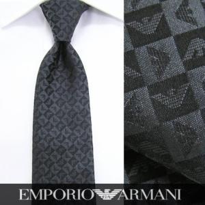 エンポリオアルマーニ EMPORIO ARMANI/メンズ ...