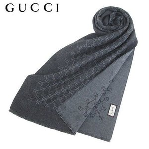 2019-20AW CLEARANCE SALE/グッチ/GUCCI メンズ マフラー 391246...