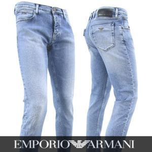 エンポリオアルマーニ EMPORIO ARMANI メンズ ...