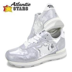 アトランティックスターズ/Atlantic STARS/メンズ/スニーカーANTARES CAA 8...