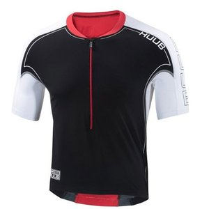 【SALE】フーブ DS LONGCOURSE TRI TOP worldcycle-wh