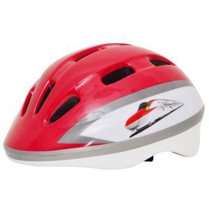 カナック E6系 こまち (秋田新幹線) ヘルメット|worldcycle-wh