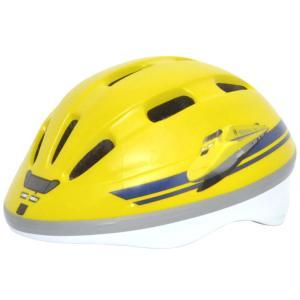 カナック 923形 ドクターイエロー (東海道新幹線) ヘルメット|worldcycle-wh