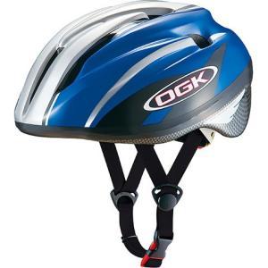 OGKカブト ジェイクレス2 ヘルメット 【自転車】【ヘルメット・アイウェア】【子供用ヘルメット・サ...
