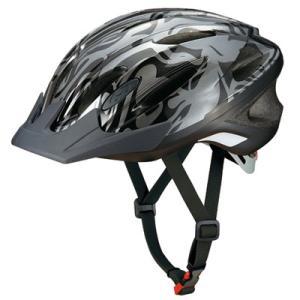OGKカブト WR-J セルバブラック ヘルメット 【自転車】【ヘルメット・アイウェア】【子供用ヘルメット・サングラス】【OGKカブト】|worldcycle-wh