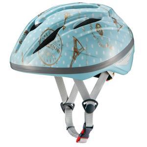 OGKカブト スターリー フレンチミント ヘル...の関連商品1