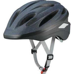 OGKカブト スクードL2 マットテーラーネイビー ヘルメット|worldcycle-wh