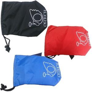L-100 輪行袋用 外袋のみ 商品のカラー・サイズについて 商品のカラーはディスプレイの種類等によ...