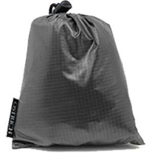 【輪行マニュアルプレゼント】オーストリッチ ウルトラSL-100 輪行袋 グレー|worldcycle-wh