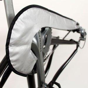 オーストリッチ  チェーンカバー 1枚 【自転車】【バッグ】【輪行バッグ・小物】|worldcycle-wh|02
