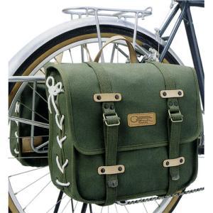 オーストリッチ DLX サイドバック 1個 【自転車】【バッグ】【サイドバッグ】|worldcycle-wh