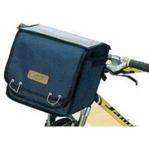 オーストリッチ  F-530 フロントバッグ 【自転車】【バッグ】【フロントバッグ】|worldcycle-wh