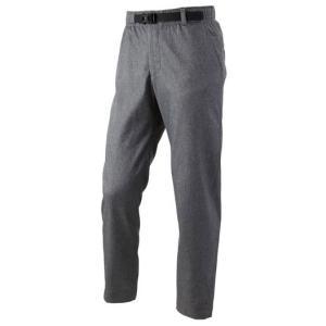 パールイズミ 【9150】テーパードバイカーズ パンツ 2.グレー 商品のカラー・サイズについて 商...