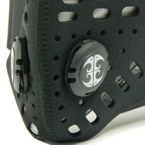 POiデザイン ツアーマスク ブラック|worldcycle-wh|02