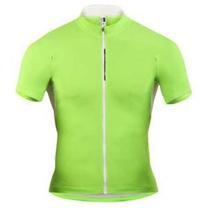 【SALE】Q36.5 ショートスリーブ ジャージ L1 Summer グリーン【自転車】【ウェア】【ショートスリーブウェア】【Q36.5】|worldcycle-wh