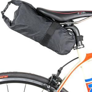 R250 マルチポジションバッグ アーガイル リップストップ【自転車】【アールニーゴーマル】|worldcycle-wh