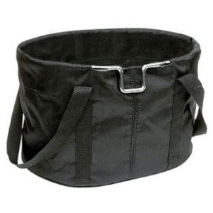 リクセンカウル製品の特徴は、自転車にバッグをアダプターで装着するという「KLICKfixアダプターシ...