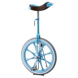 ブリヂストン スケアクロウ 一輪車 20インチ...の関連商品5