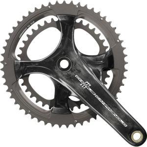 カンパニョーロ CHORUS Carbon 175mm 11S worldcycle