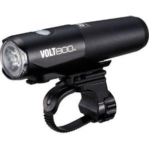 【特急】キャットアイ ボルト800(HL-EL471RC) ヘッドライト USB充電 worldcycle