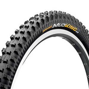 ●コンチネンタル マッド キング AP 27.5インチ (584) ワイヤー|worldcycle