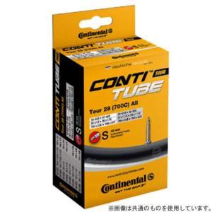 コンチネンタル レース28 S80 700C チューブ|worldcycle