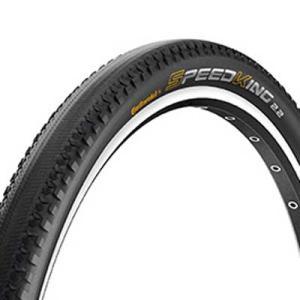 コンチネンタル スピードキング2 レース スポーツ 27.5インチ (584) フォルダブル|worldcycle