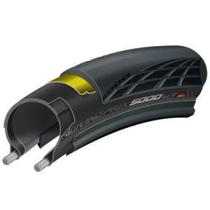 コンチネンタル グランプリ 5000TL 700×32C(622) チューブレス フォルダブル|worldcycle