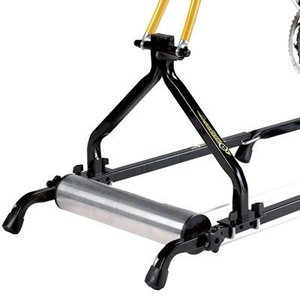 サイクルオプス フロントフォークスタンド (ローラー用) 【自転車】【ローラー台】【トレーナー関連商品】【サイクルオプス】|worldcycle