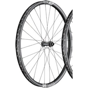 DT SWISS XRC 1501 スプライン ワン 29インチ 前のみ|worldcycle