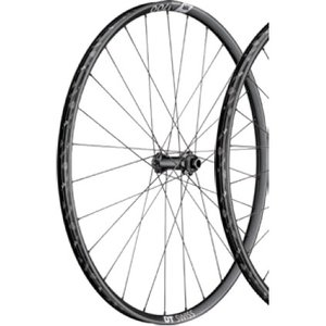 DT SWISS XR 1700 スプライン 29インチ 前のみ|worldcycle