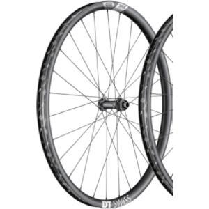 DT SWISS XMC 1501 スプライン ワン 27.5インチ 前のみ|worldcycle