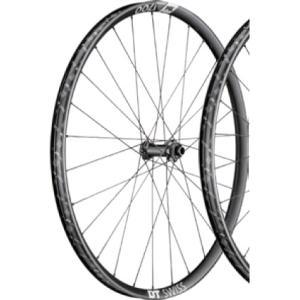 DT SWISS XM 1700 スプライン 27.5インチ 前のみ|worldcycle