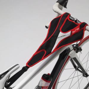 【特急】エリート スウェット プロテック プラス【自転車】【ローラー台】【トレーナー関連商品】【スウェットネット】|worldcycle