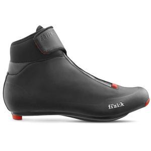 フィジーク R5 ARTICA ブラック シューズ|worldcycle