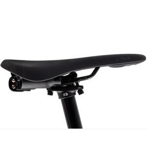フィジーク アルパカ X5 グラヴィータ+キャリッジキット サドル 130mm FIZIK worldcycle