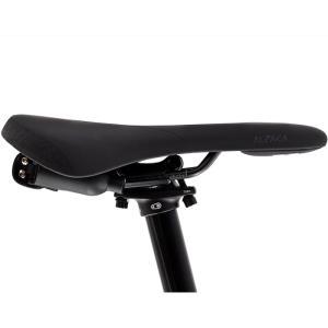 フィジーク アルパカ X5 テラ+キャリッジキット サドル 145mm FIZIK worldcycle