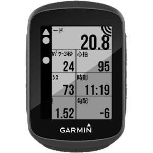 ガーミン エッジ(Edge) 130 日本版 スピード ケイデンス セット GPS ブルートゥース|worldcycle|02