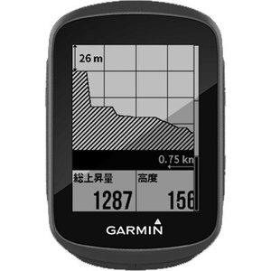 ガーミン エッジ(Edge) 130 日本版 スピード ケイデンス セット GPS ブルートゥース|worldcycle|03