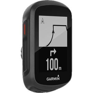 ガーミン エッジ(Edge) 130 日本版 スピード ケイデンス セット GPS ブルートゥース|worldcycle|04