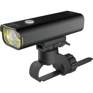 【特急】ガシロン V9C800 ヘッドライト USB充電