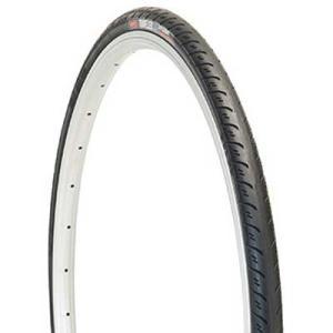 ●ギザ C-1384 26×1.15 ブラック ワイヤー worldcycle