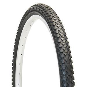 ●ギザ S126 26×1.95 ブラック ワイヤー worldcycle