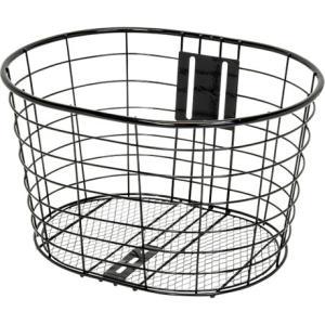 ギザ SN-34 ワイヤー バスケット|worldcycle