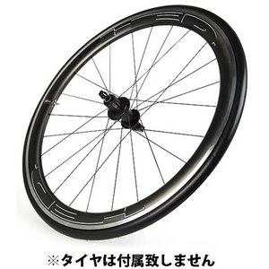 HED JET4 PLUS クリンチャー シマノ用 リアのみ (700C) ロード|worldcycle