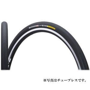 固く締まった路面から砂路面に最適なシクロクロス競技用タイヤ、今後注目のグラベルロードやサイクリングに...