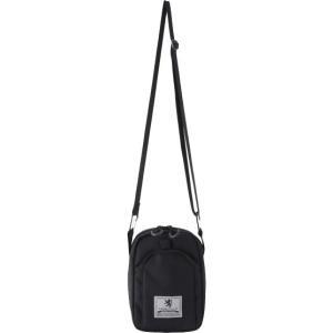 スマホ・貴重品の収納に便利な小型のショルダーバッグ。 貴重品やスマホの持ち歩きに便利な小型バッグ。 ...
