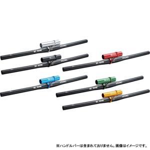 KCNC スマート マウント 90mm