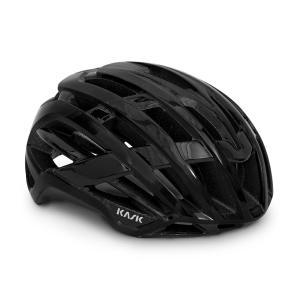 KASK VALEGRO ブラック ヘルメット worldcycle